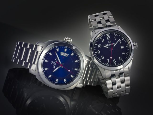 Revolo-Watches-09