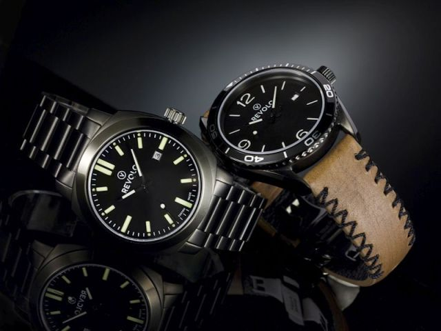 Revolo-Watches-12