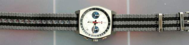 Manchester-Watch-Works-Morgan-Chronograph-06