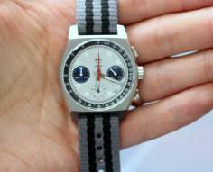 Manchester-Watch-Works-Morgan-Chronograph-13