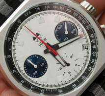 Manchester-Watch-Works-Morgan-Chronograph-15