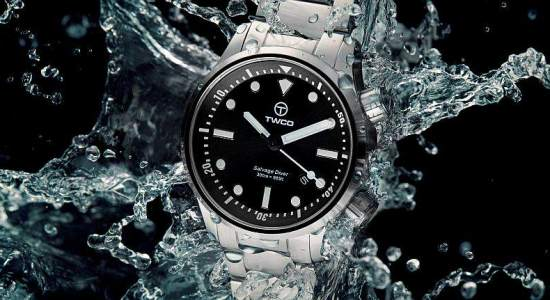 TWCO-Salvage-Diver-Featured