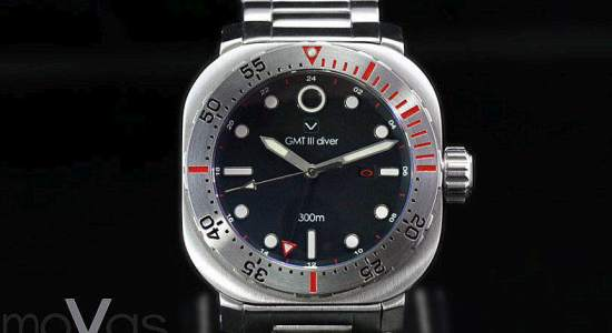 movas-gmt-diver-III-featured