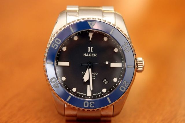 Hager-Commando-Professional-06