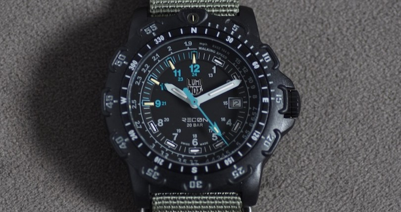 Luminox.Recon.Point.Man.8824.MI – 01