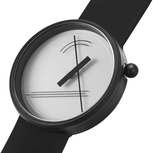 Projects-Watches-Drawing-17-10