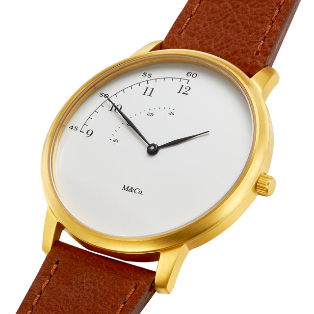 projects-watches-pie-1