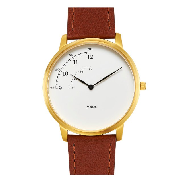 projects-watches-pie-2