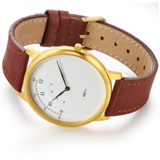 projects-watches-pie-3