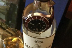 christopher-ward-c60-trident-600-scotch