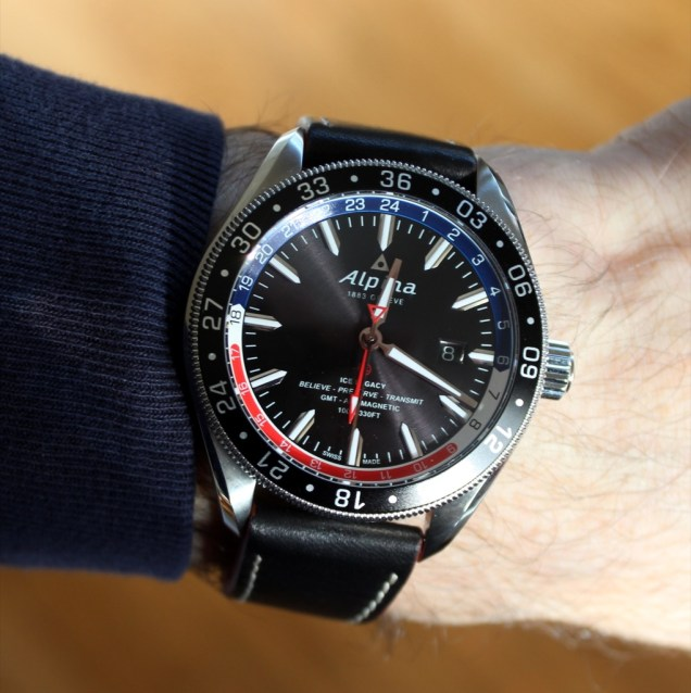 Alpina-GMT-4-Business-Hours-1