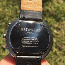greyhours-vision-moon-7