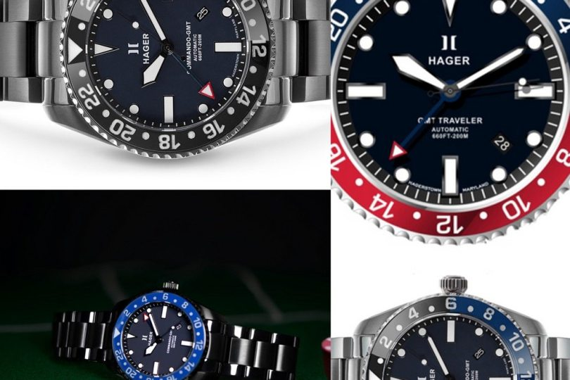 Hager-GMT-Traveller-Featured