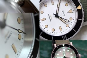 Manchester-Watch-Works-Iconik-3-Featured