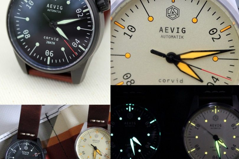 Aevig-Corvid-Featured