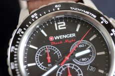 Wenger-Roadster-Chrono-Black-Night-13