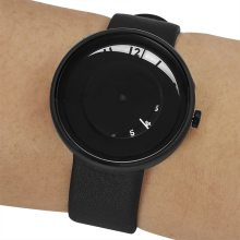Projects-Watches-Elos-4