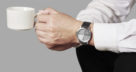 Projects-Watches-Hatch-10