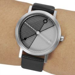 Projects-Watches-Hatch-12