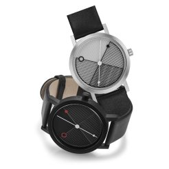 Projects-Watches-Hatch-5