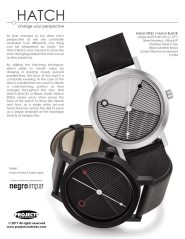 Projects-Watches-Hatch-8