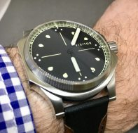Visitor-Watch-Co-Vale-Park-Officer-4