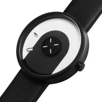 Projects-Watches-Overlap-1