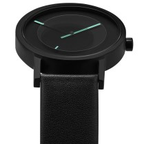 Projects-Watches-Tangency-3