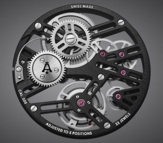 Angelus-U50-Diver-Tourbillon-caliber