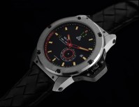 SD-09-Watches-13