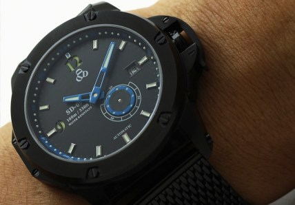 SD-09-Watches-17