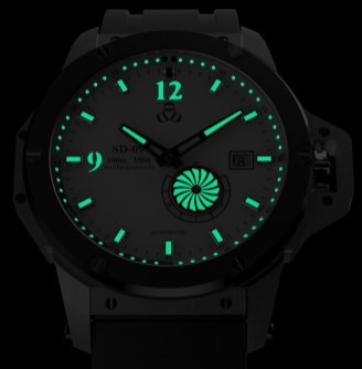 SD-09-Watches-2