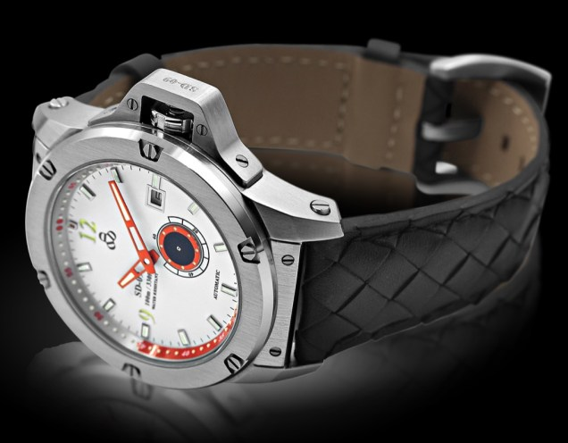 SD-09-Watches-20