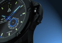 SD-09-Watches-5