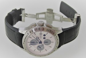 Marine-Chronometer-Co-Field-Engineer-2