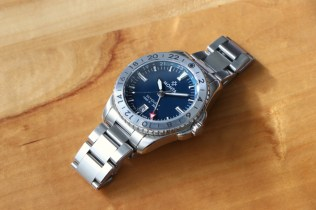 Monta-Skyquest-GMT-2