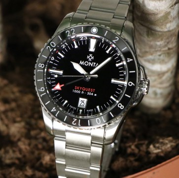 Monta-Skyquest-GMT-3