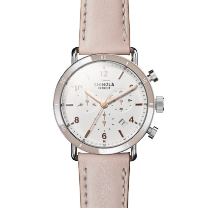 Shinola-Canfield-Sport-1