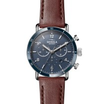 Shinola-Canfield-Sport-5