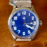 Astra-Watch-A12 - 20