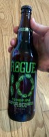 Rogue-Ales-Review-Roundup-Trio - 4
