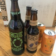 Rogue-Ales-Review-Roundup-Trio - 6