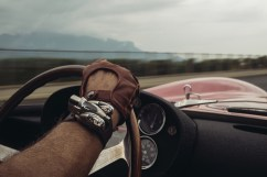 HM9_Road-Edition_Wrist-shot4_Lres