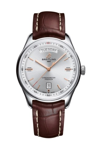 Breitling-Premier-Automatic-Day-Date-40 - 4
