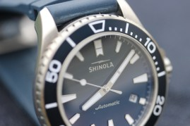 Shinola-Lake-Michigan-Monster - 5