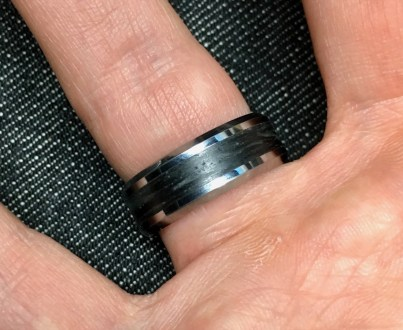 Anilo-Carbon-Rings - 5