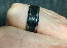 Anilo-Carbon-Rings - 6