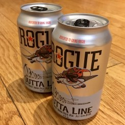 Rogue-Outta-Line-IPA - 4