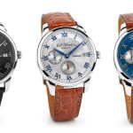 cropped-JS-Watch-Co-VinlandCollection.jpg