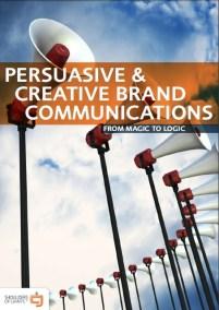 Business Publishing